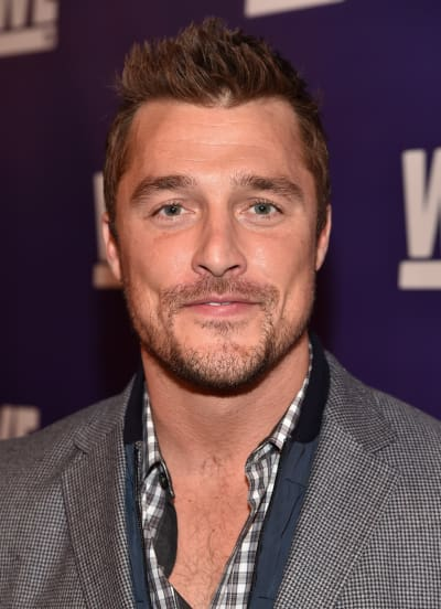 Chris Soules 911 Call Released, New Crash Details Emerge