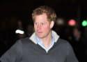 Prince Harry: Dating Chelsy Davy AND Cressida Bonas?!