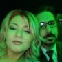 Amber Portwood with Matt Baier Pic