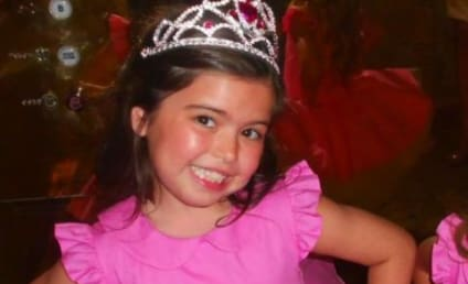"""Sophia Grace Brownlee To Go """"Into the Woods"""" for Disney"""