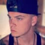 Tyler Baltierra Gets Honest on Instagram