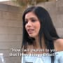 Larissa lima on 90 day fiance how can i explain abandoning my ki