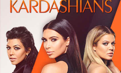 Keeping Up with the Kardashians to Film in Cuba: Get the Details!
