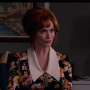 Mad Men's Joan
