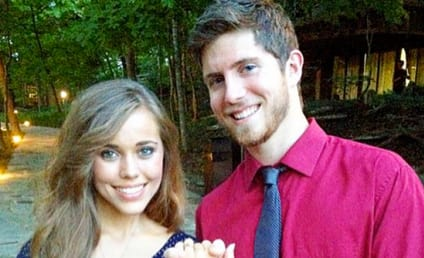Ben Seewald: Defying the Duggars & Supporting Colin Kaepernick?