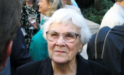 Harper Lee: To Kill A Mockingbird Sequel is Coming Soon!