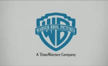 "Jennifer Aniston in ""Horrible Bosses"" Trailer: Watch!"