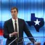 Beto O'Rourke Debates
