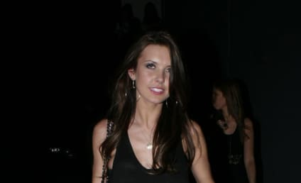 Audrina Patridge to Exit The Hills, Pitch Her Own Show