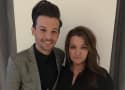 Johannah Deakin Dies; Mother of Louis Tomlinson Was 42