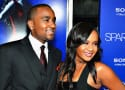 Nick Gordon Must Pay $36 Million for Death of Bobbi Kristina Brown