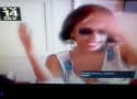 Nia Crooks Cops Plea in Jennifer Williams Pimp-Slap Case