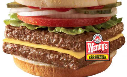 Wendy's OWNS Twitter Troll, User Deletes Account in Shame