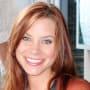 Brittany Maynard Pic