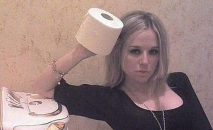 22 LEAST Sexy Selfies in Internet History