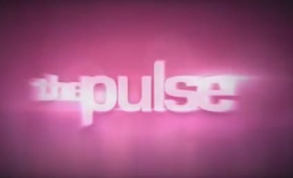 The Pulse: Chris Brown and Michael Lohan Lose It!