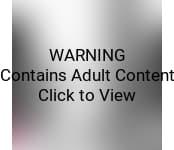 Seal and Heidi Klum Naked