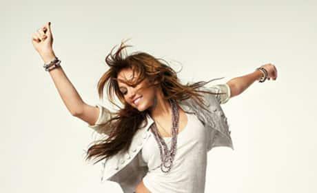 Cyrus, Care Free