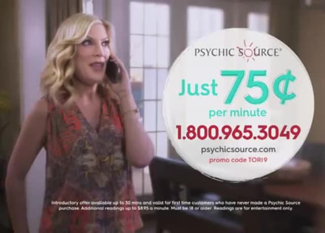 psychic source com
