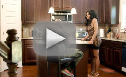 Love & Hip Hop Atlanta Season 6 Episode 15 Recap: Shifting Alliances