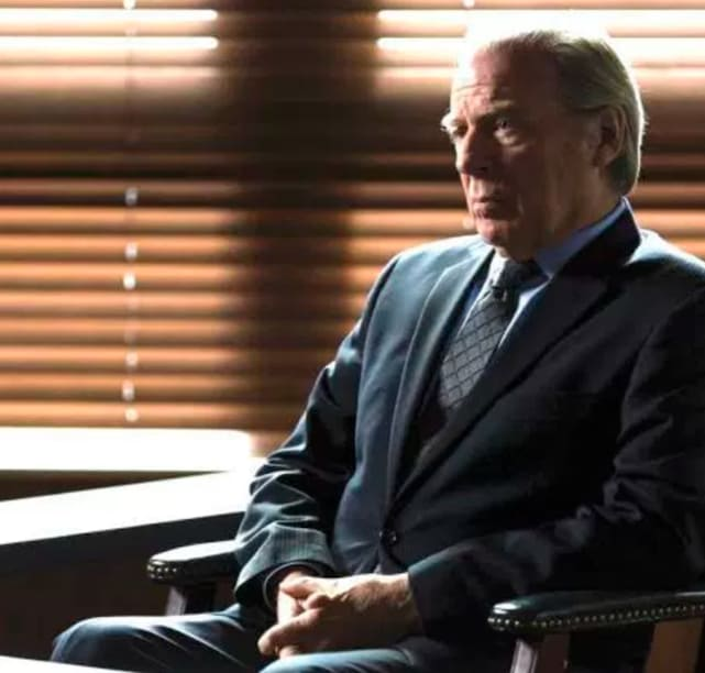 Michael McKean, Better Call Saul