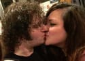 Alaskan Bush People: Gabe Brown and Raquell Rose Are Getting Married!