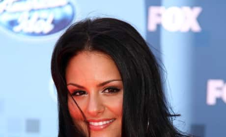 Pic of Pia