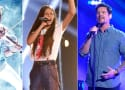 America's Got Talent Season 13: Did the Right Contestant Win?