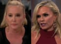 Shannon Beador: I Refuse to Speak to Backstabber Tamra Judge!