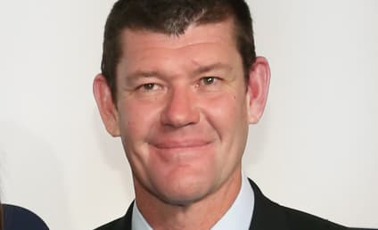 "James Packer Deemed ""Mentally Unstable, Violent"""