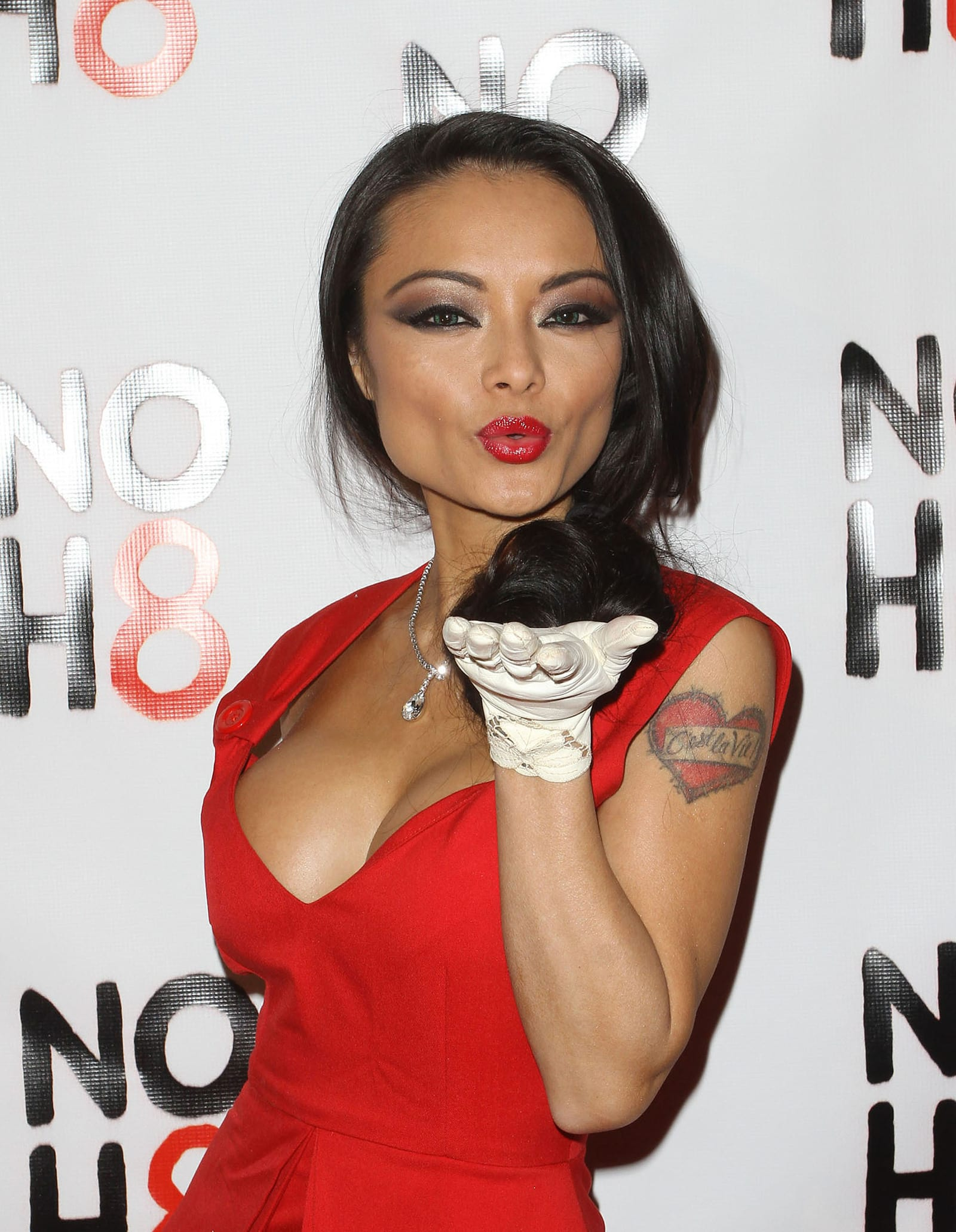 Young Tila Tequila nudes (33 foto and video), Tits, Paparazzi, Instagram, see through 2019