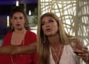 The Real Housewives of New Jersey Promo: You Want Something, B-tch?