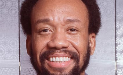 Maurice White Dies: Earth, Wind & Fire Singer Was 74