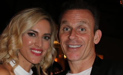 Kristen Taekman Banned Filming of Marital Problems on The Real Housewives Of New York City