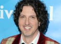 Mark Schwahn, One Tree Hill Creator, Accused of Rampant Sexual Misconduct