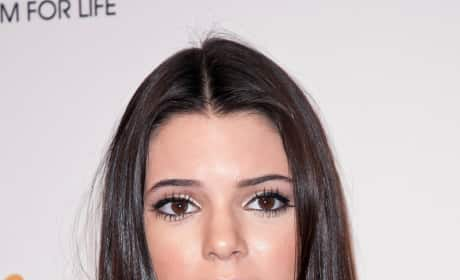 Kendall J. Pic
