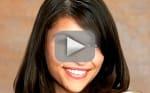 DeAnna Pappas: Post-Bachelor Chat