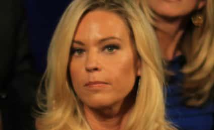 Jeff Prescott Has NO INTEREST in Marrying Kate Gosselin, Source Says