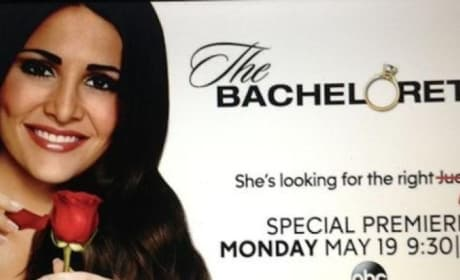 Bachelorette Photoshop Fail