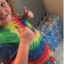 Honey Boo Boo Loses 8 Pounds