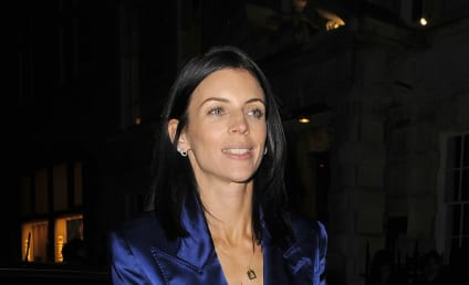 Liberty Ross and Jimmy Iovine: New Couple Alert?