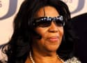 Aretha Franklin Shows Interest in American Idol