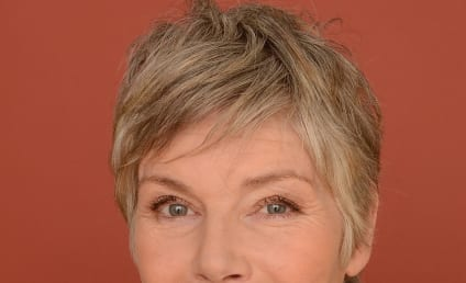 Kelly McGillis: Top Gun Star Attacked In Home By Stalker
