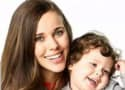 Jessa Duggar Celebrates Birthday By Baiting Mom-Shamers