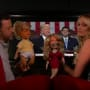 Stormy daniels and jimmy kimmel state of the union