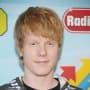 Adam Hicks, Picture
