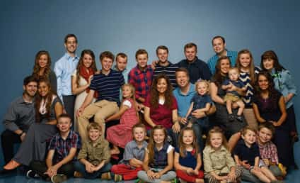 Duggar Family Friends Speak Out: Leave Them Alone!!