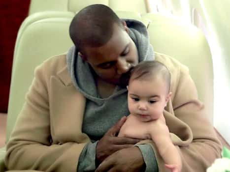 'Ye and Nori