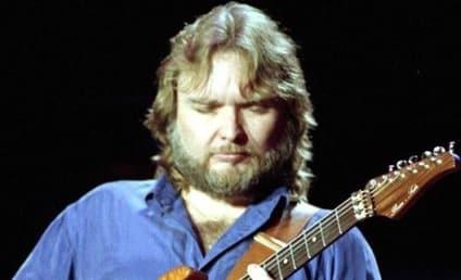 Ed King, Lynyrd Skynyrd Guitarist, Dead at 68