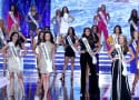 Miss America 2018: Who Took Home the Crown?